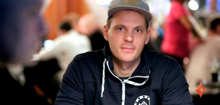 Bengt Sonnert and Luiz Orrico became WPT World Online Championships champions on August 23, winning the $2,100 Omaha Championship and the $215 Opener.