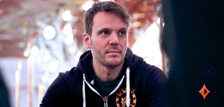 Swedish Pot-Limit Omaha star Bengt Sonnert recently became a World Poker Tour champion. He also sat down and spoke exclusively to the partypoker blog.