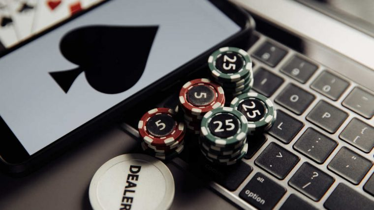 WSOP adds new events